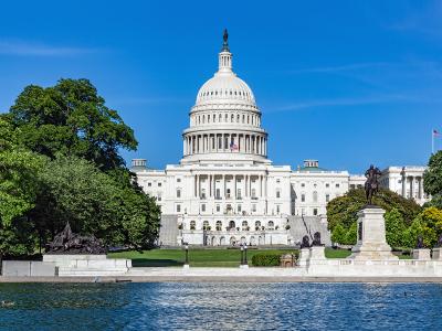 the-united-states-capitol-washington-d-c-BDZNM2P